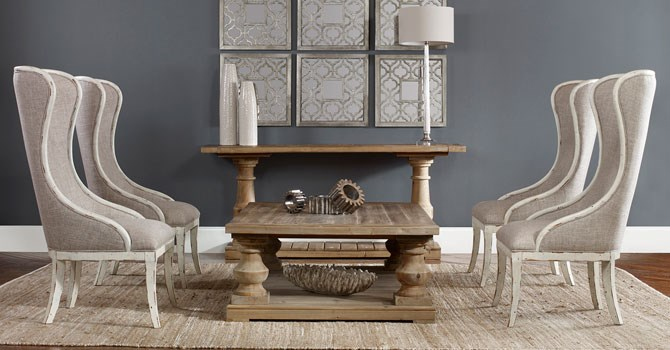 Accent Tables Zak S Warehouse Clearance Center Tri