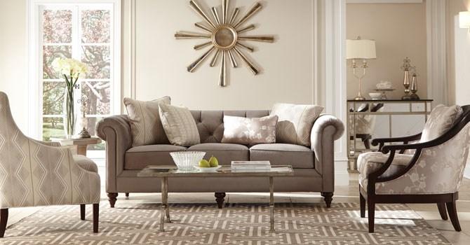 Living Room Furniture Zak S Warehouse Clearance Center