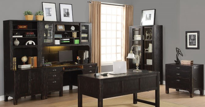 Home Office Furniture Zak S Warehouse Clearance Center